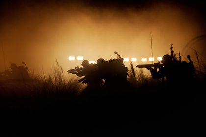 Alien: Covenant - Foto 9