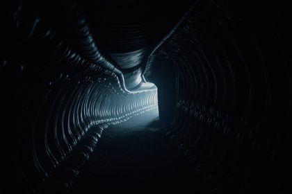 Alien: Covenant - Foto 10