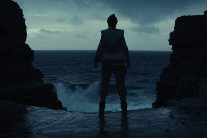 Star Wars VIII : The Last Jedi - Foto 2