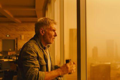 Blade Runner 2049 - Foto 2