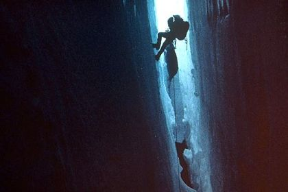 Touching the Void - Foto 2