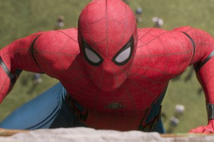 Spider-Man: Homecoming - Foto 32