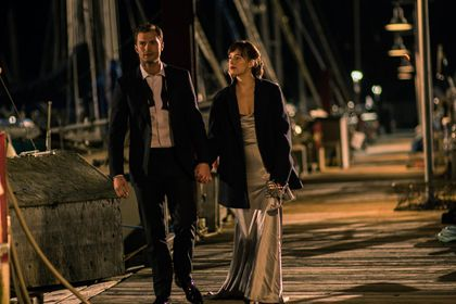 Fifty Shades Darker - Foto 2