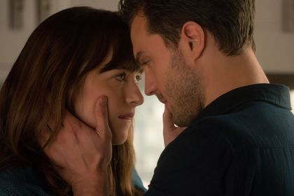 Fifty Shades Darker - Foto 6