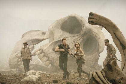 Kong: Skull Island - Foto 6