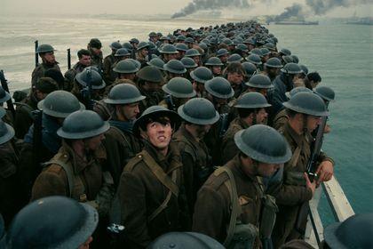 Dunkirk - Foto 2