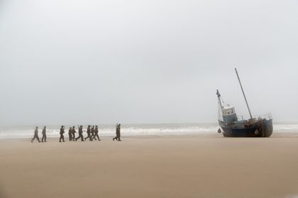 Dunkirk - Foto 15