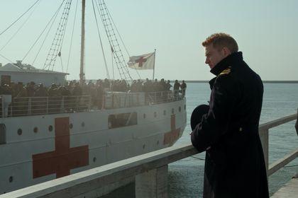 Dunkirk - Foto 5