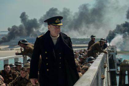 Dunkirk - Foto 6
