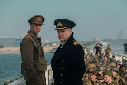 Dunkirk - Foto 8