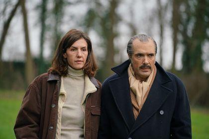 Mr & Mme Adelman - Foto 5