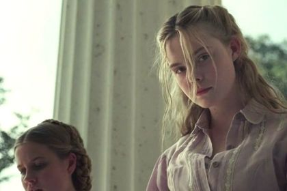 The Beguiled - Foto 3