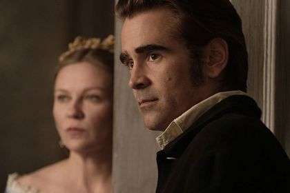 The Beguiled - Foto 4
