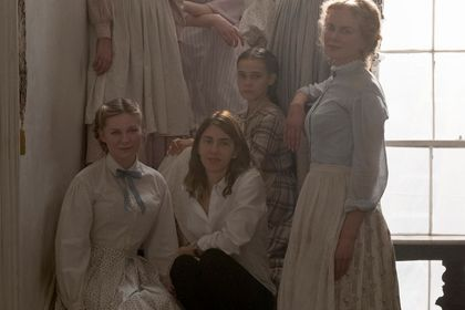 The Beguiled - Foto 6