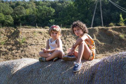 Summer 1993 - Foto 2