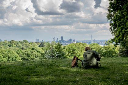 Hampstead - Foto 6