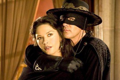 The Legend of Zorro - Foto 4