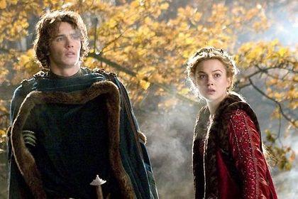 Tristan & Isolde - Foto 1