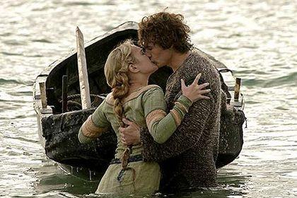 Tristan & Isolde - Foto 2