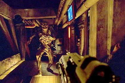 Doom - Foto 4