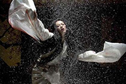 Memoirs of a Geisha - Foto 1