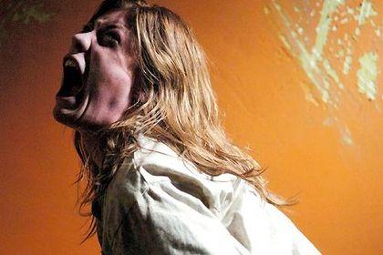 Exorcism of Emily Rose - Foto 2