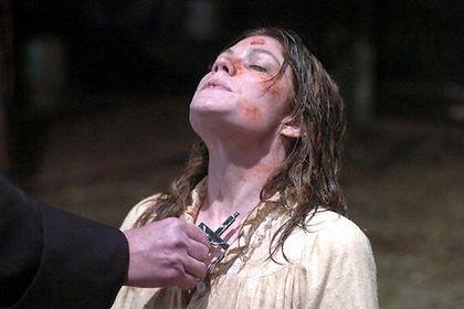 Exorcism of Emily Rose - Foto 3