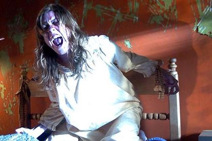 Exorcism of Emily Rose - Foto 4