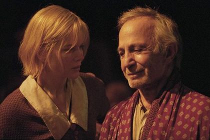 Dogville - Foto 1