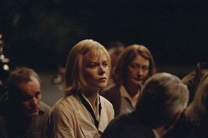 Dogville - Foto 2