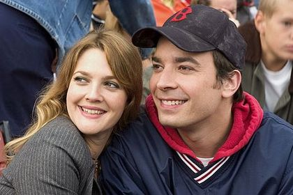 Perfect Catch (Fever Pitch) - Foto 1