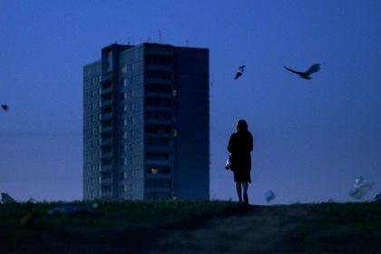 Nochnoi Dozor (Night Watch) - Foto 1