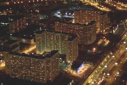 Nochnoi Dozor (Night Watch) - Foto 9