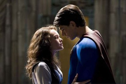 Superman Returns - Foto 4