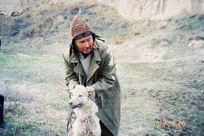 The Hunter (Anshi) - Foto 1