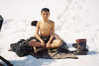 The Hunter (Anshi) - Foto 3