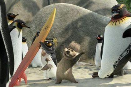 Surf's Up - Foto 4