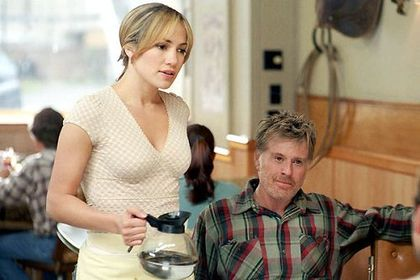 An Unfinished Life - Foto 1