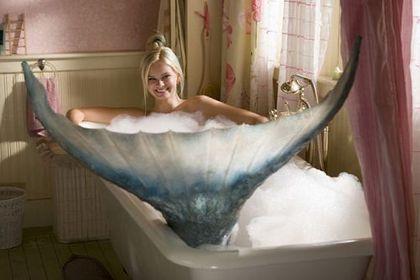 Aquamarine - Foto 3