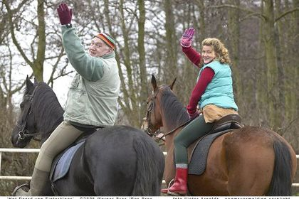 Het Paard van Sinterklaas - Foto 1