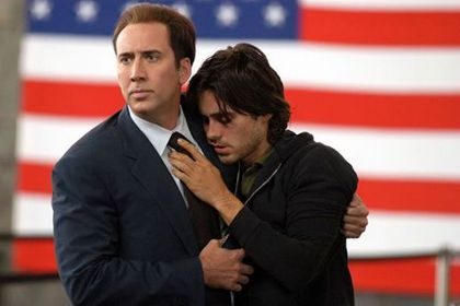 Lord of War - Foto 1