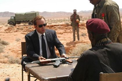 Lord of War - Foto 3