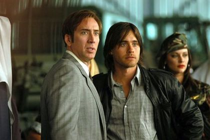 Lord of War - Foto 4