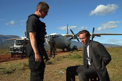 Lord of War - Foto 6
