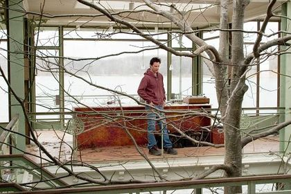 The Lake House - Foto 3