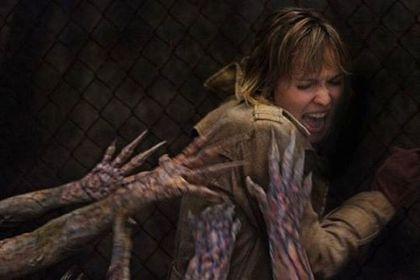 Silent Hill - Foto 3