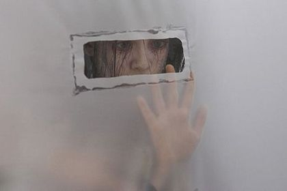 Silent Hill - Foto 5
