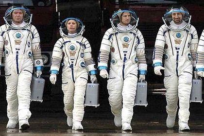 Un Ticket pour l'Espace - Foto 3