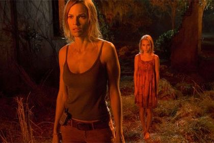 The Reaping - Foto 1