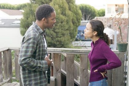 The Pursuit of Happyness - Foto 3